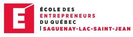 Campus Saguenay-Lac-Saint-Jean